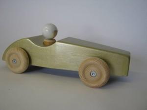 raceauto goud