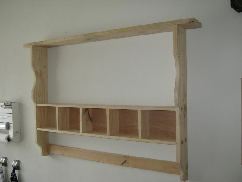 Houten Speelgoed Keuken : Houten keuken wandrek opa s houtenspeelgoed